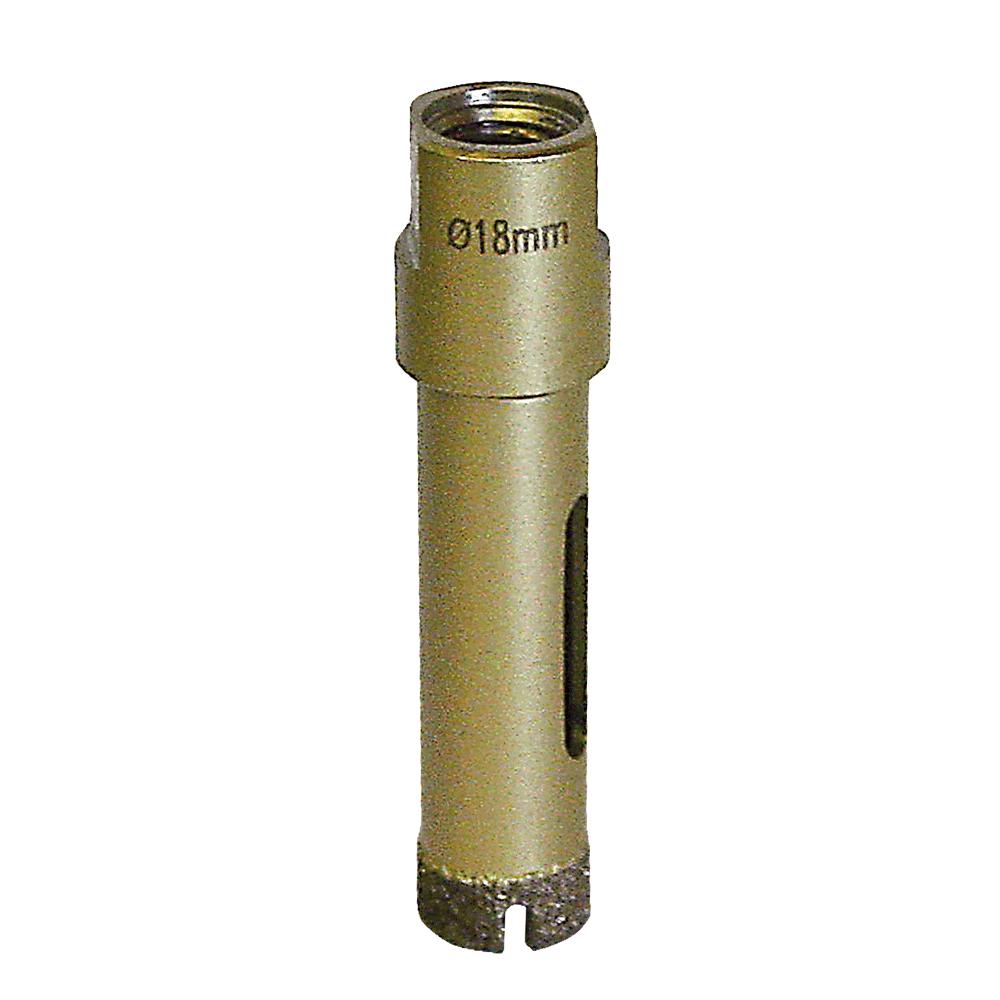 M 14 Fliesenbohrer - Ø 18 mm