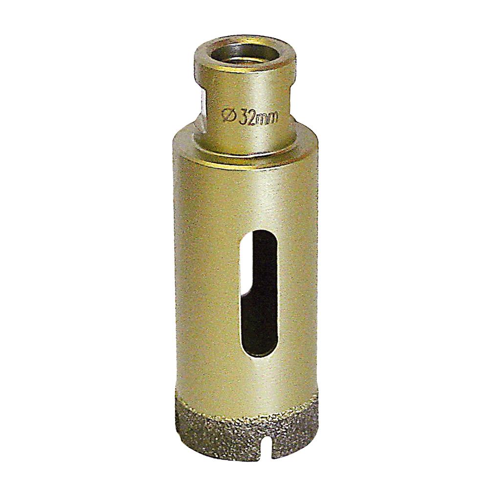 M 14 Fliesenbohrer - Ø 32 mm