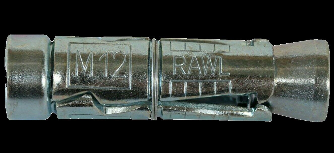 RAWL Anker M 12