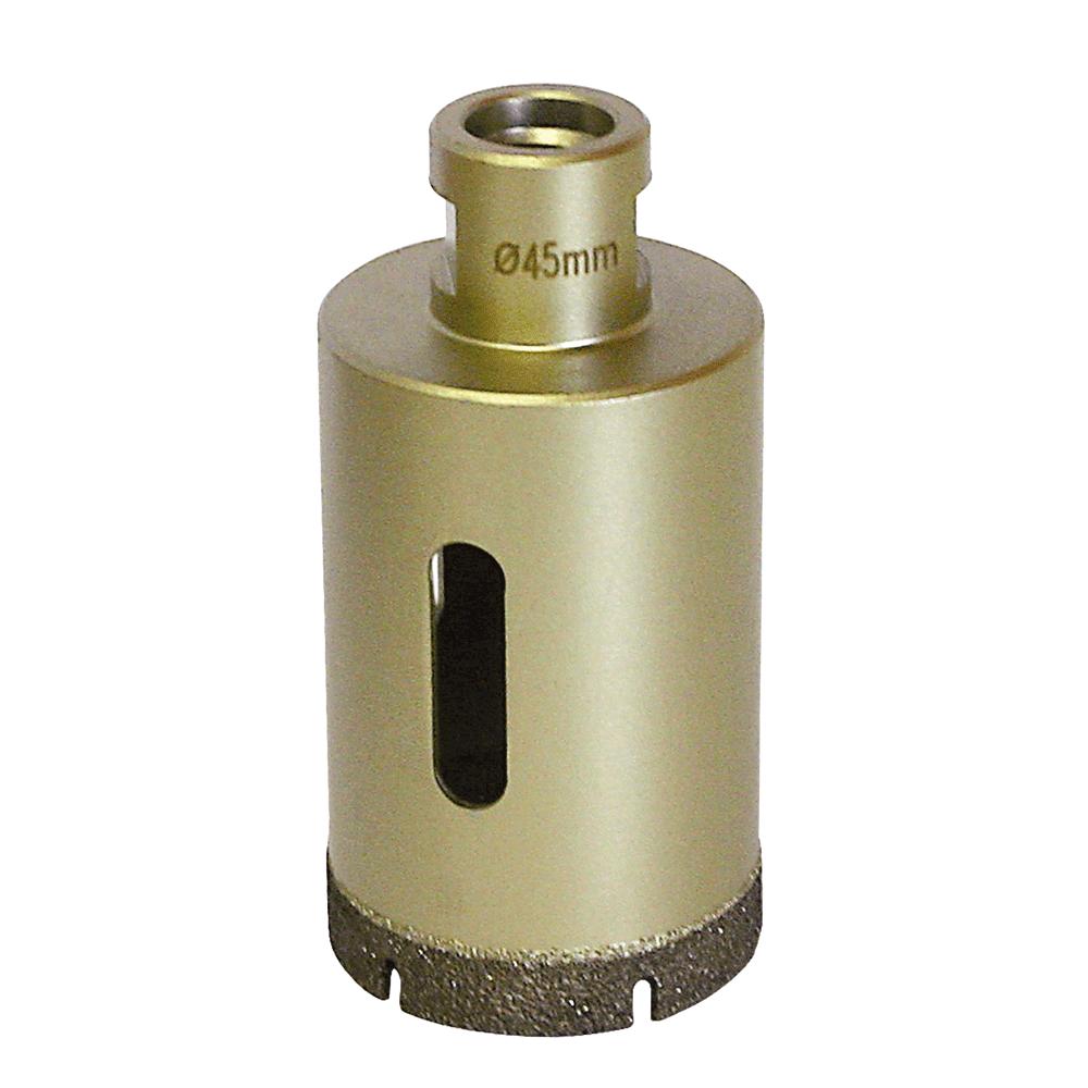 M 14 Fliesenbohrer - Ø 45 mm