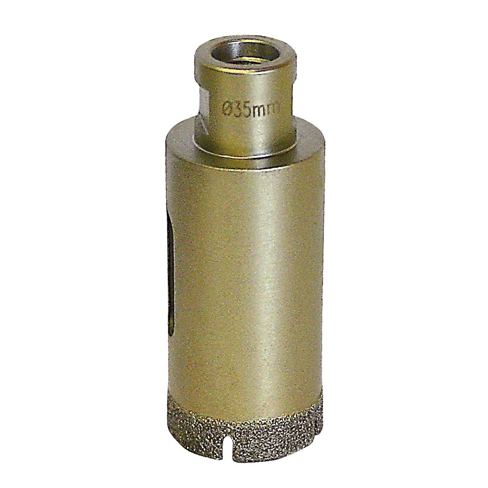 M 14 Fliesenbohrer - Ø 35 mm