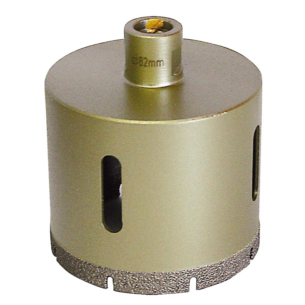 M 14 Fliesenbohrer - Ø 82 mm
