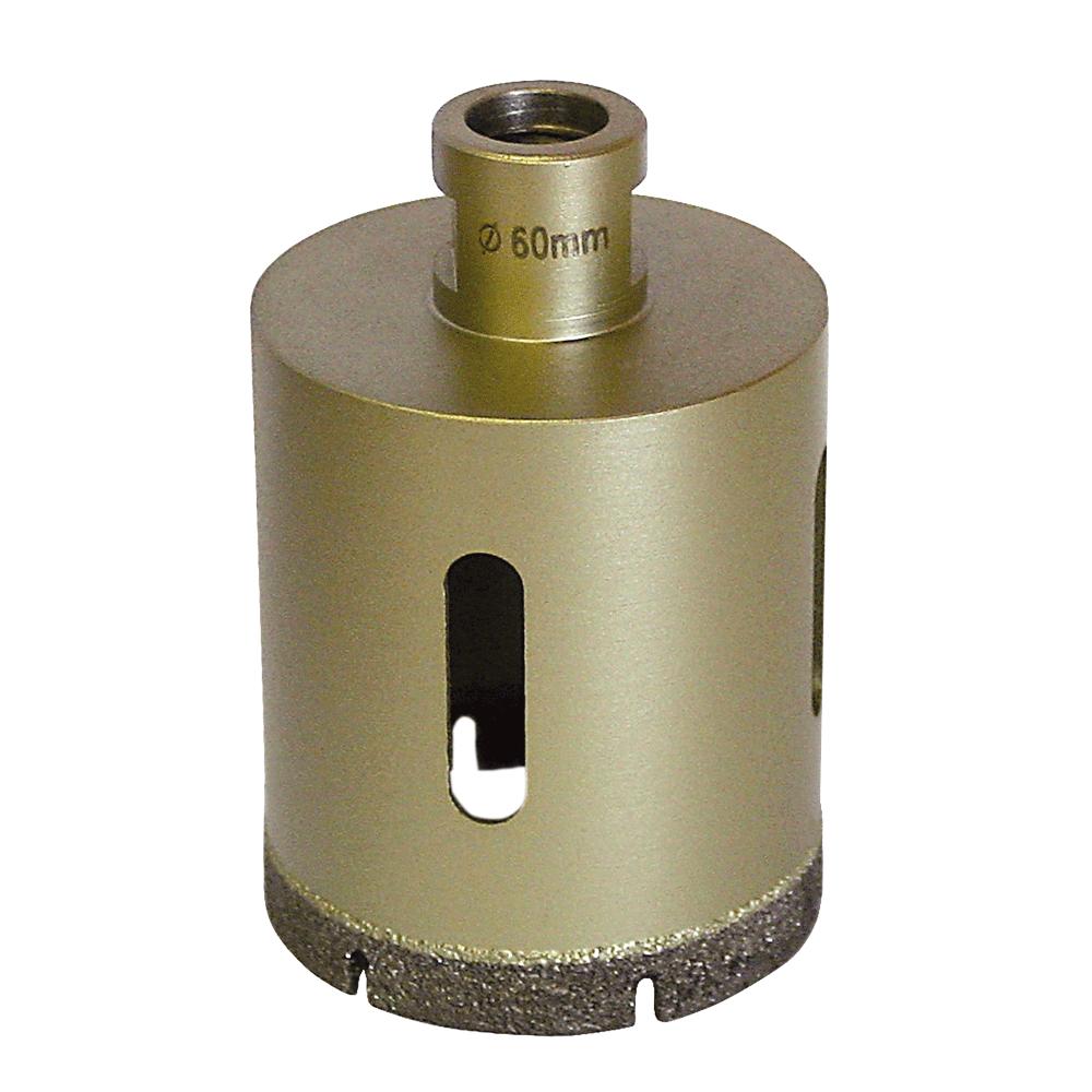 M 14 Fliesenbohrer - Ø 60 mm