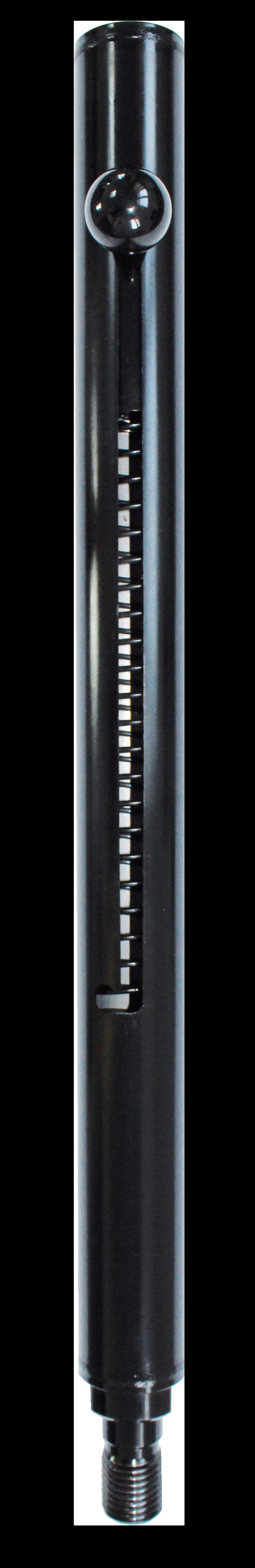 Bohrkern-Extraktor