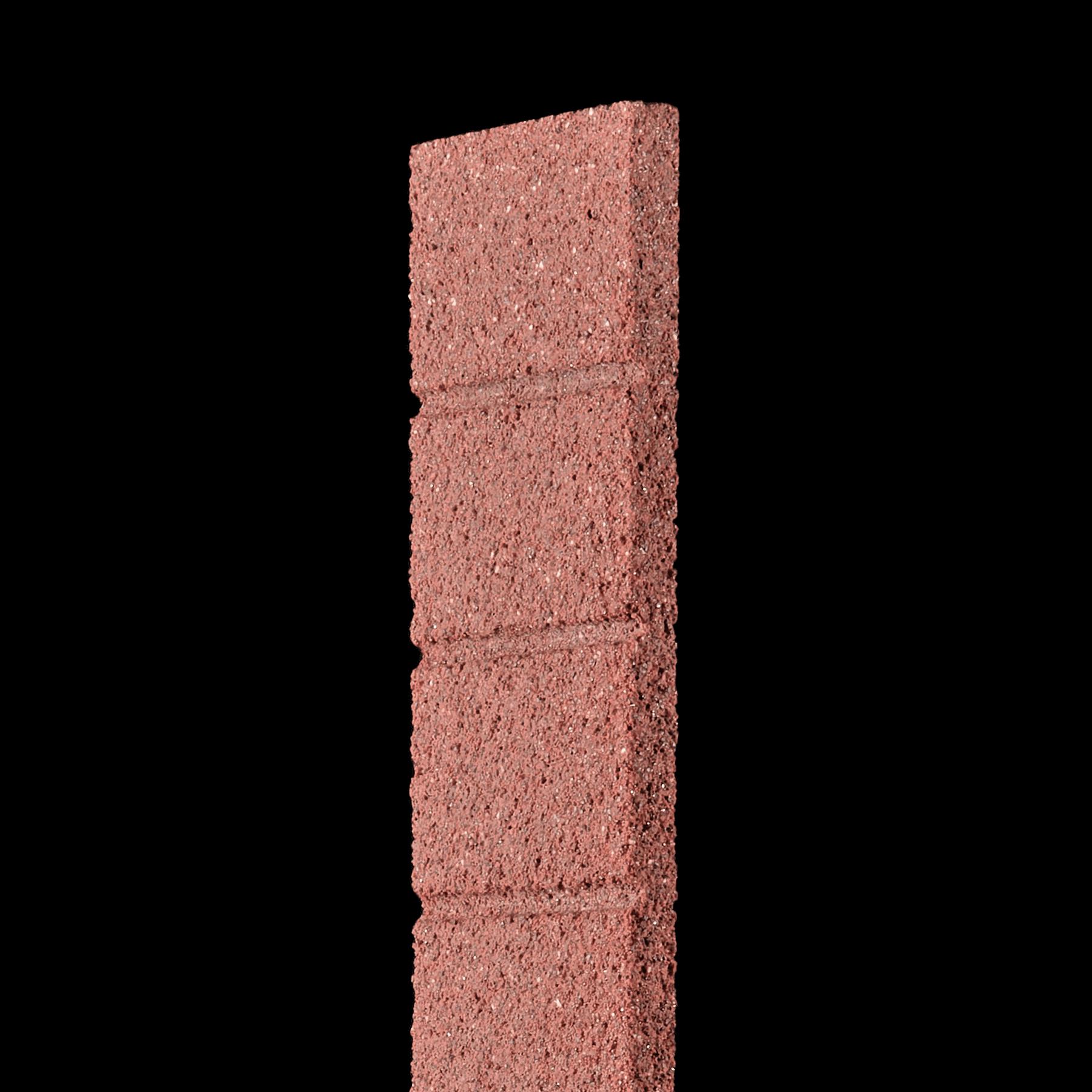 Eröffnungsangebot 30x Schärf Sticks