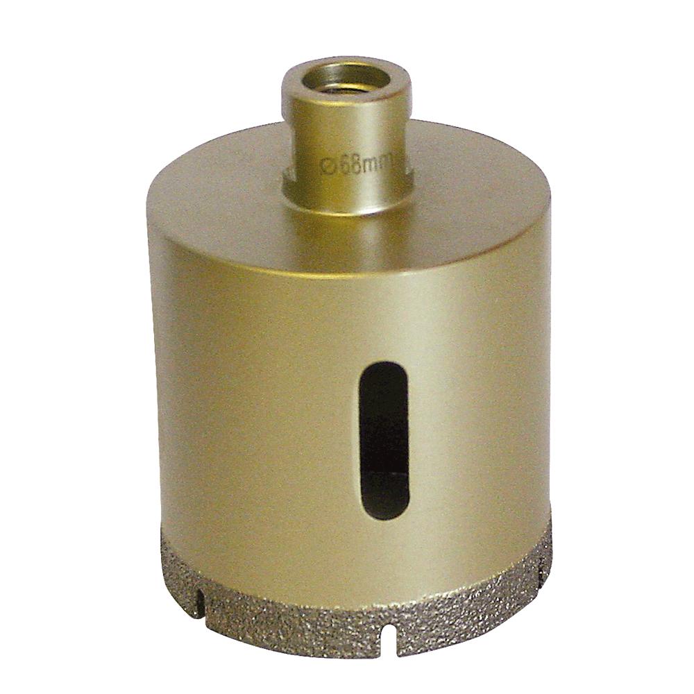 M 14 Fliesenbohrer - Ø 68 mm