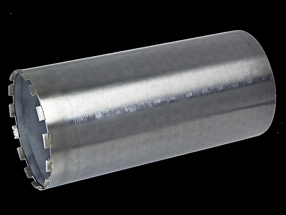 Bohrkrone Typ B 62 - Ø 42 mm