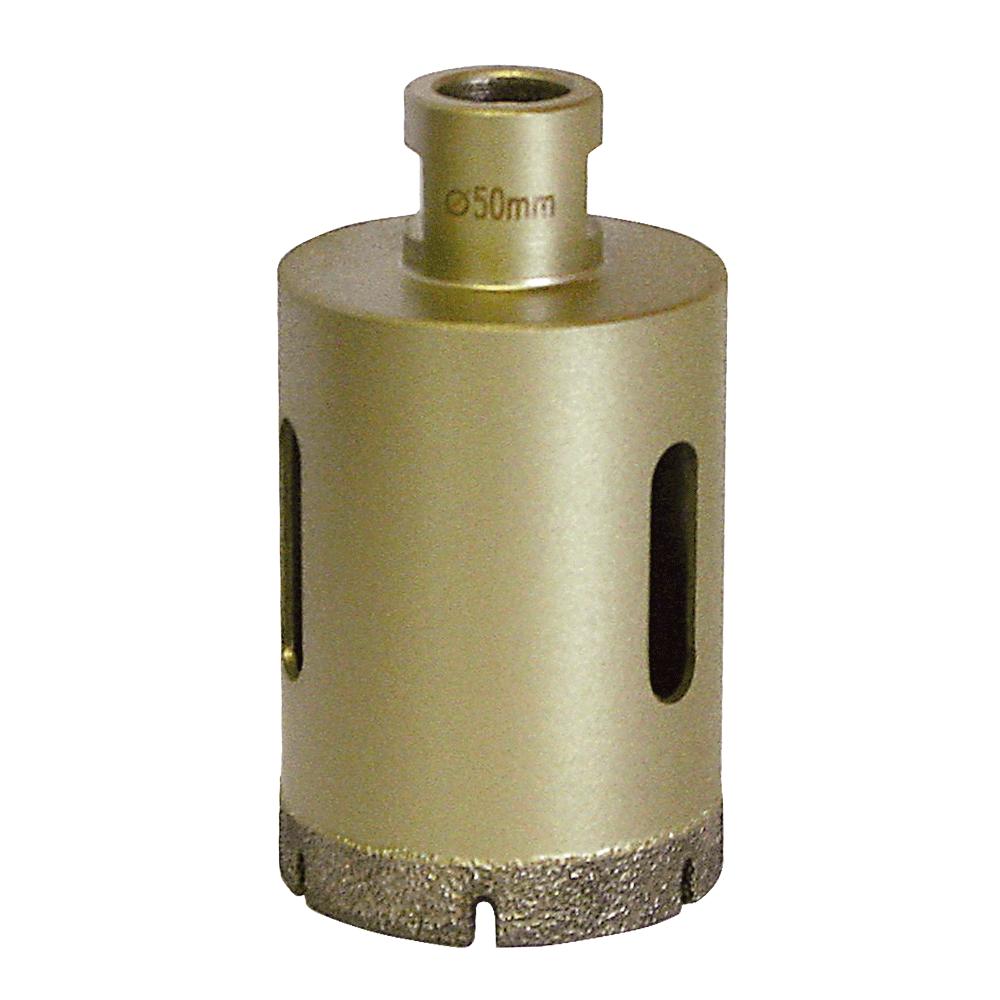 M 14 Fliesenbohrer - Ø 50 mm
