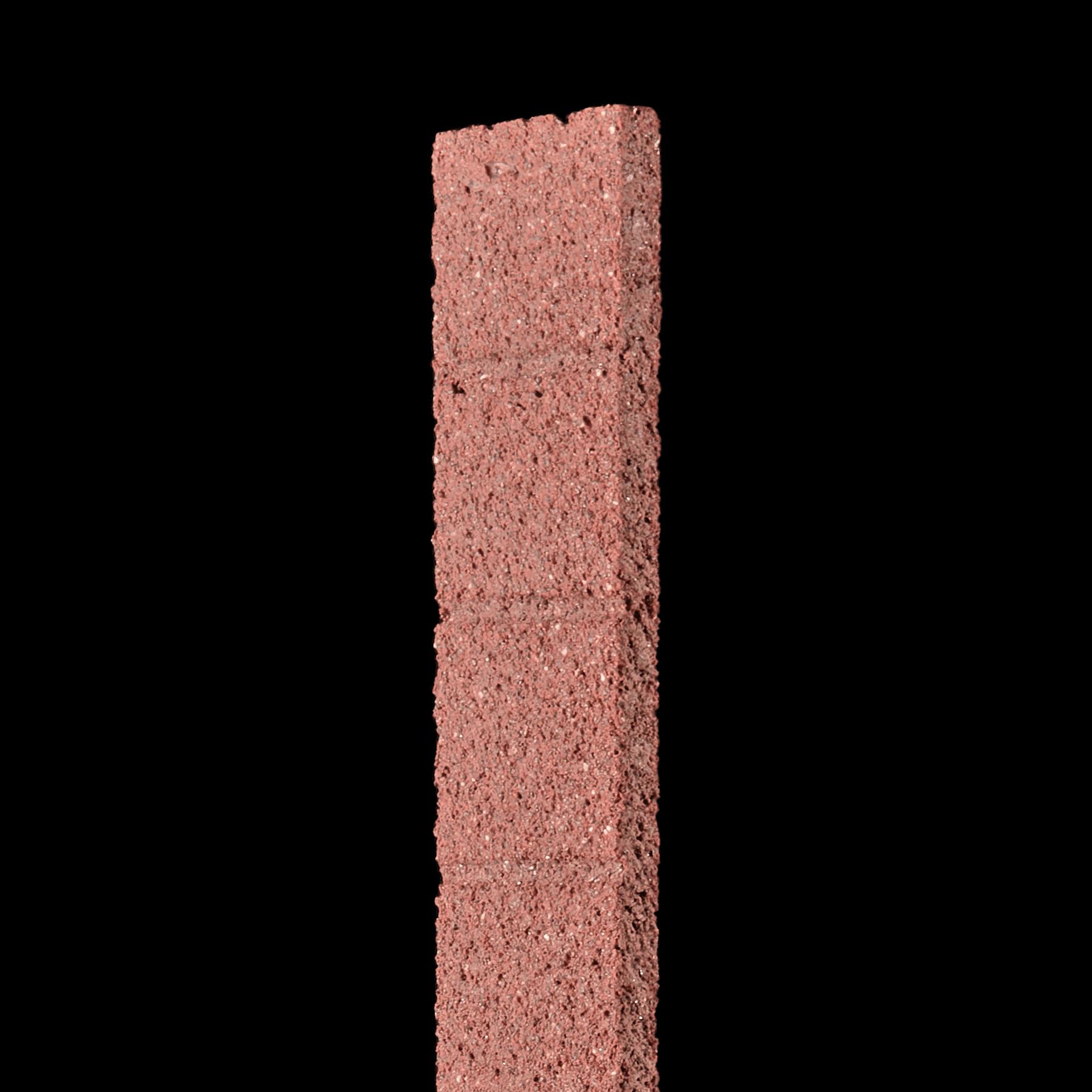 10x Bucar Schärf Sticks
